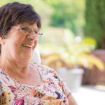 Geschenke für Senioren - Schöne Überraschungen für Rentner