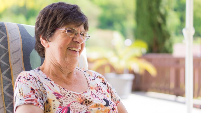 Geschenke für Senioren – Schöne Überraschungen für Rentner