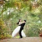 Die 10 besten Hochzeitskomödien