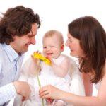 Arbeitslosengeld nach der Elternzeit?