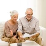 Ist Ihre Rente sicher? Hier lauern Fallen