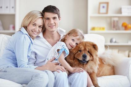 Tipps für Patchworkfamilien