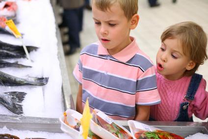 Das Kinderzimmer sicher einrichten – Darauf sollten Eltern achten