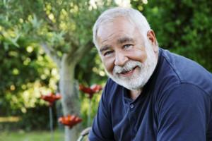 Pflegeleichte Beete: So macht das Gärtnern auch im Alter noch Spaß