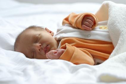Tipps zur Namenswahl Ihres Babys