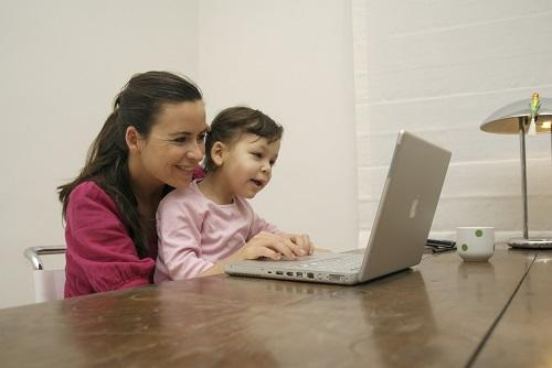 Kinder und Internet – das müssen Sie beachten