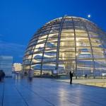 Anhörung im Bundestag: das neue Rentenpaket sorgt für Uneinigkeit