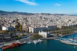 Familienurlaub in Katalonien – das sollten Sie sich nicht entgehen lassen