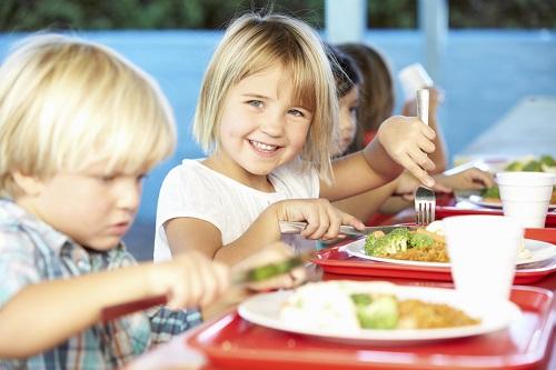 So schmeckt es auch den Kleinsten: Diese Tricks machen Lust auf Gemüse