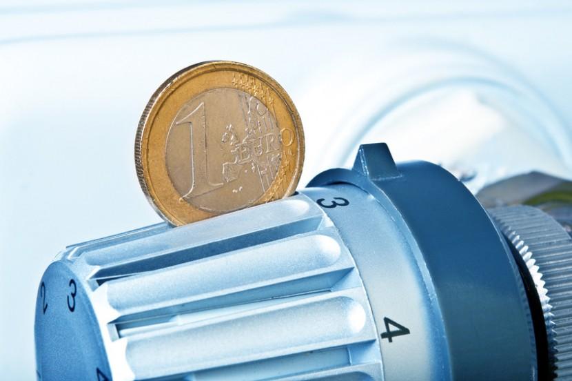 So bleibt die Wärme bezahlbar: Tipps zum Heizkosten sparen