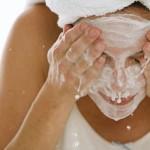 Gesichtspflege – Die besten Tipps um auch im Alter eine tolle Haut zu haben