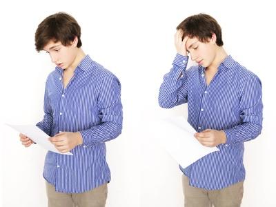 Lern- und Verhaltensstörungen bei Kindern – was tun?