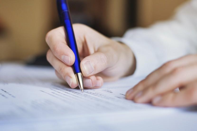 Die Steuererklärung mit Elster machen: So geht's
