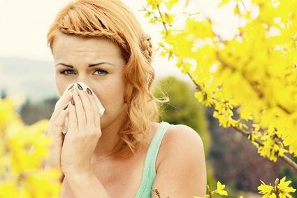 Gesundheitstipp bei Bronchitis