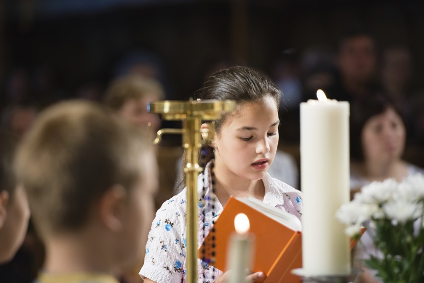 Geschenke zu Konfirmation und Firmung: Was Jugendliche lieben