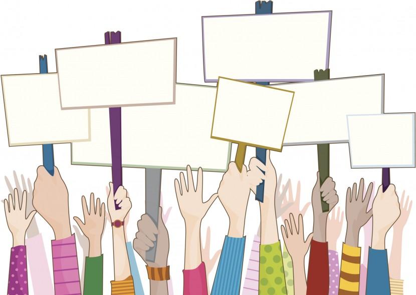 Der kommende KITA-Streik – das sollten Sie darüber wissen