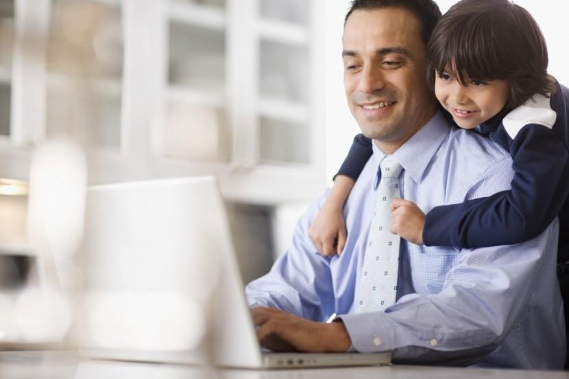 Teilzeitarbeit – Vorteile und Nachteile