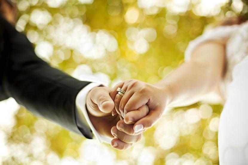 Hochzeit ohne Schulden: Der schönste günstigste Tag im Leben