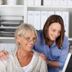 Nachfolgeregelung in Familienunternehmen: Die besten Tipps