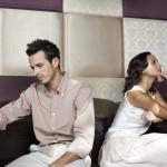 Was tun, wenn es in der Beziehung kriselt