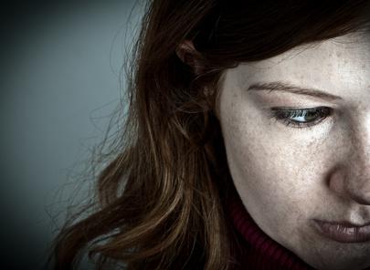 Depressionen nach der Geburt: 17 Prozent aller Mütter sind betroffen