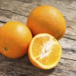 Erkältungszeit: Mit der Ernährung die Abwehr stärken