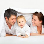 Sichere Altersvorsorge für Familien – Geldanlage in Edelmetalle