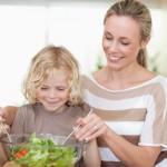 Fit und Gesund – Schwefel kann dabei helfen