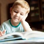 Perfekt fürs Lernen: So sieht der ideale Arbeitsplatz für Schüler aus