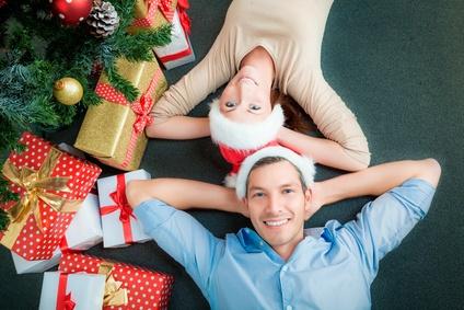Für Jung und Alt: Zehn Geschenkideen in letzter Minute