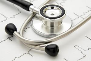 Schwaches Herz: Was sich hinter Herzinsuffizienz verbirgt