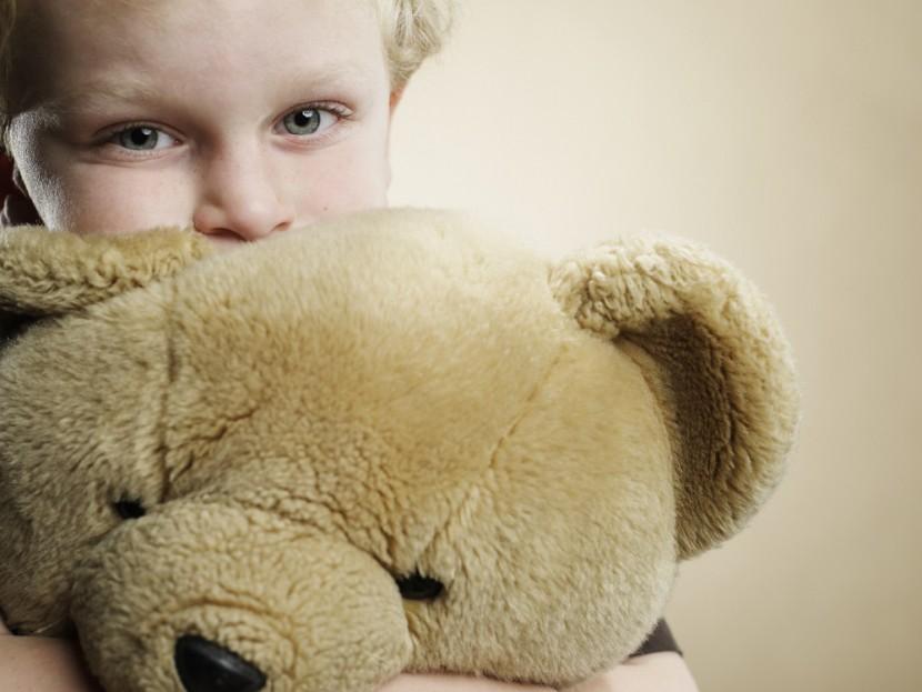 Gefährliches Kuscheln: Stiftung Warentest warnt vor mangelhaften Stofftieren