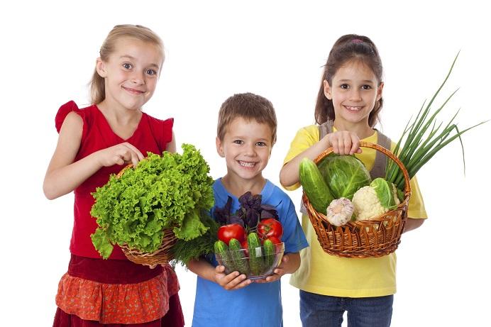 Jamie Oliver fordert Ernährungserziehung als Schulfach