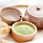 Matcha – das ist dran am Tee