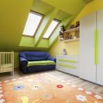 Willkommen im Leben – So richten Sie das Babyzimmer ein