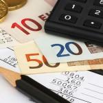 Mehr vom Netto: So sparen Sie 2016 bares Geld