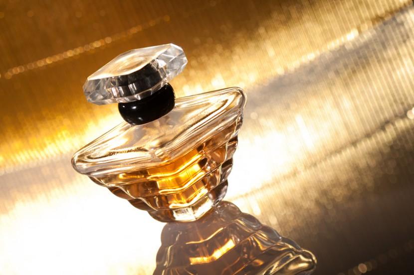 Duftkreationen von Rang – gekürt beim Parfumpreis Duftstars