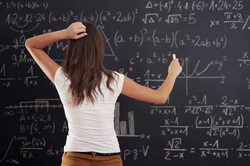 So macht Mathe dem Nachwuchs Spaß!