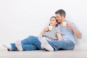 Erfolgreich eine Beziehung führen: Wie geht man mit Veränderungen um?