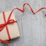 Ideen für tolle Konfirmationsgeschenke