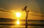 Familienferien mit Meerblick – Ein Urlaub an der Ostsee