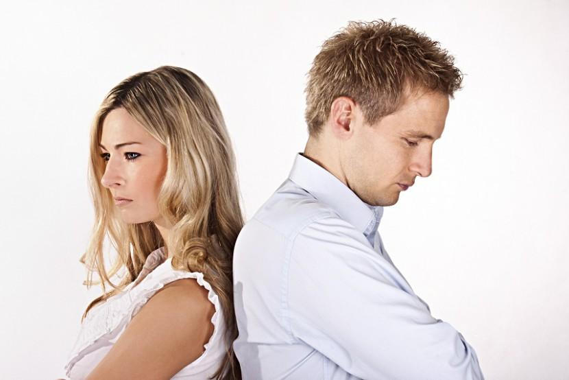 Tschüs Streit, hallo Harmonie: Eheprobleme gemeinsam lösen