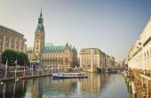 Hamburg im Sommer: Das begeistert Groß und Klein