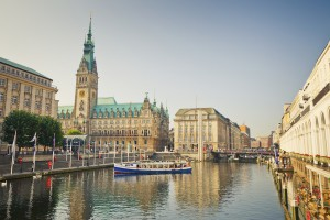Im Sommer nach Hamburg: Das begeistert Groß und Klein