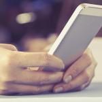 Kostenfallen beim Handy vermeiden