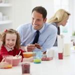 Der Haushaltscheck: Das braucht ein kinderfreundlicher Haushalt.