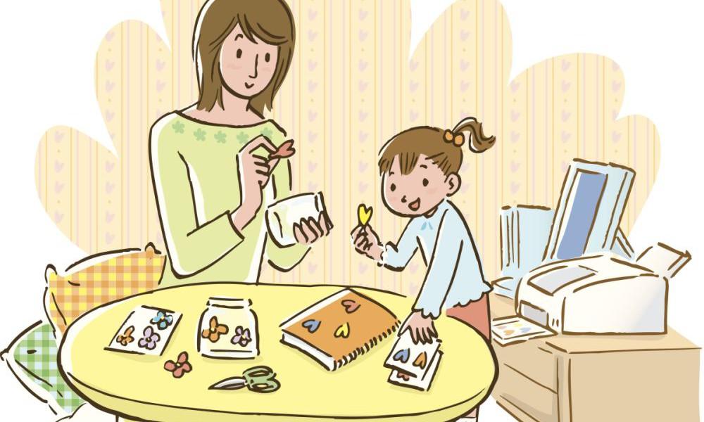 Kaufberatung: Das sollte ein Familien-Drucker können