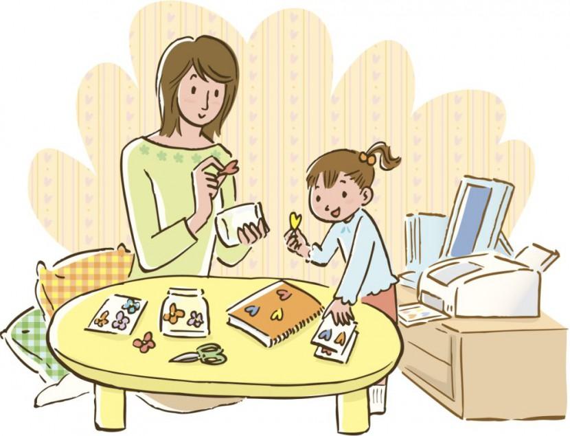 Kaufberatung Familien-Drucker