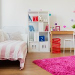Tapetenwechsel beim Nachwuchs: Vom Baby- zum Kinder- und Jugendzimmer