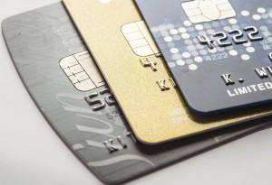Kreditkarten ohne Grundgebühr: Vor- und Nachteile